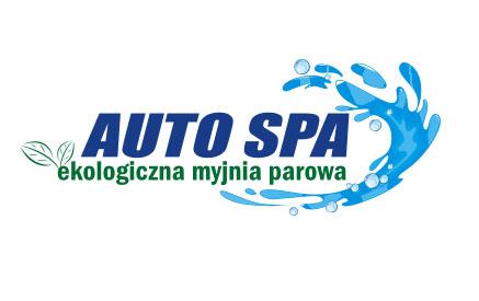 Myjnia AutoSpa Bieszczady