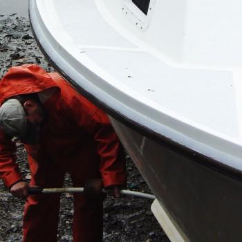 boat-deatailing-bieszczady