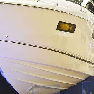 boat-detailing-solina