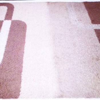 czyszczenie-dywanow-bieszczady
