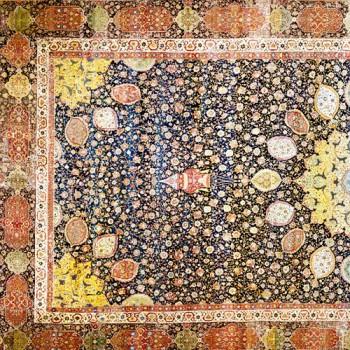 czyszczenie-dywanow-bieszczady1