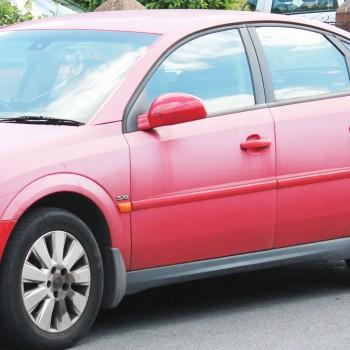 mycie-samochodow-ustrzyki-dolne1-1024x1024