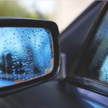myjnia-ustrzyki-dolne-mycie-samochodow