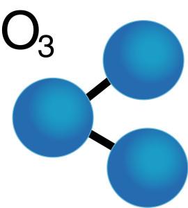 ozon-270x300