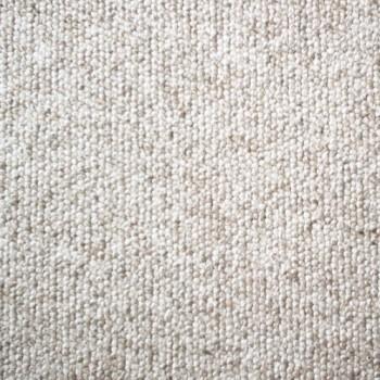 pranie-dywanow-ustrzyki