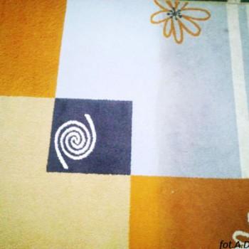 pranie-dywanow-ustrzyki-dolne
