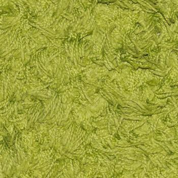 pranie-dywanow-ustrzyki-dolne2