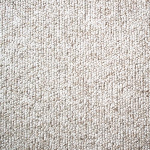 Pranie wykładzin dywanowych