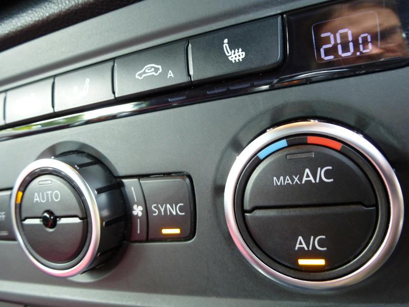 nabijanie_klimatyzacji_samochodowej_gdzie