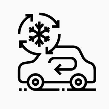 nabijanie_klimatyzacji_samochodowej_2